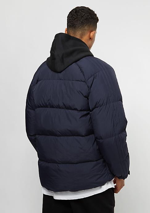 adidas SST Down Jacket legend ink