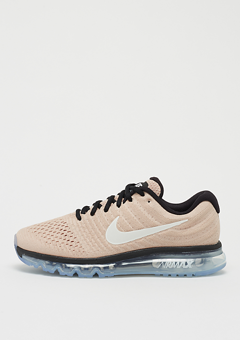 uk availability 6d516 6aa17 air max 2017 beige