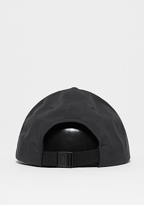 NIKE SB H86 Waterproof black/black/cool grey