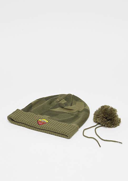 NIKE SSNL Beanie A.S. Rom cargo khaki/medium olive