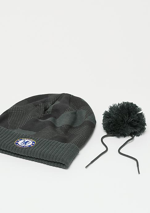 NIKE SSNL Chelsea FC anthracite/black/old royal