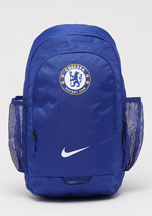 NIKE Stadium Chelsea FC rush blue/rush blue/white