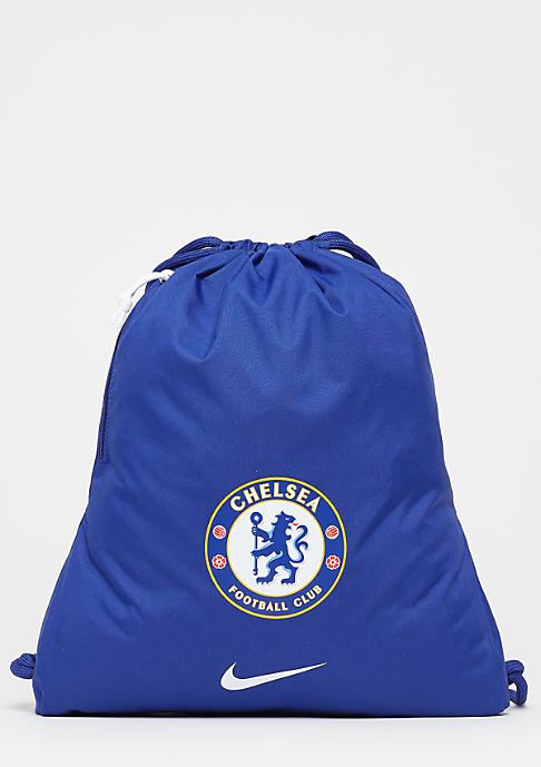 NIKE Stadium PNT Chelsea FC rush blue/rush blue/white