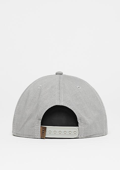 Djinn's 6P Linen grey