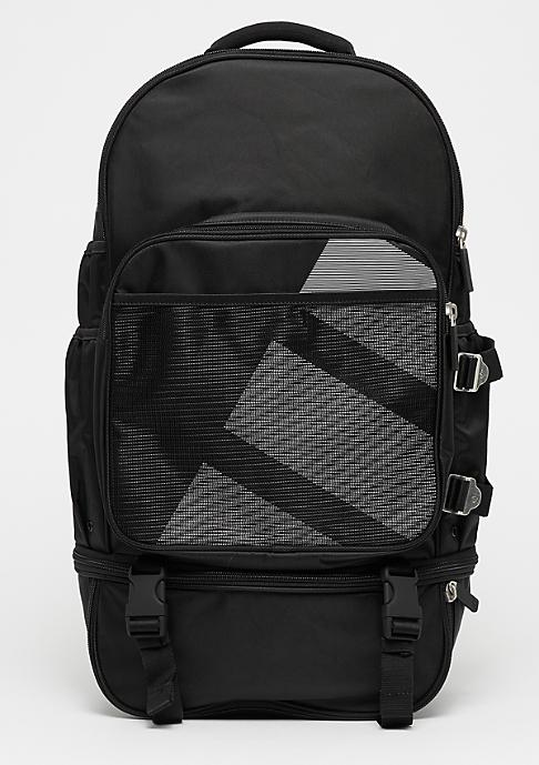 adidas ST EQT black