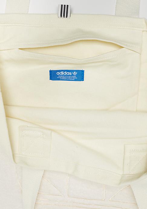 adidas Shopper XL Can chalk white