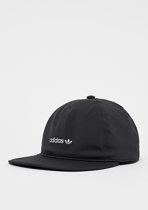 adidas Skateboarding Tech Crusher black