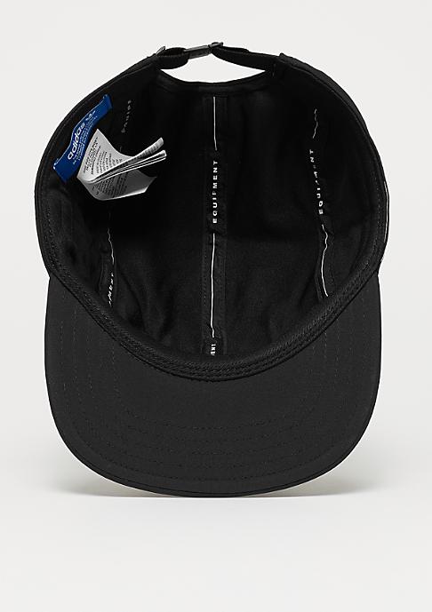 adidas Zip EQT black