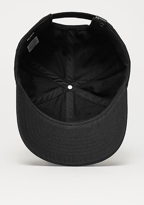 RVCA Redmond black