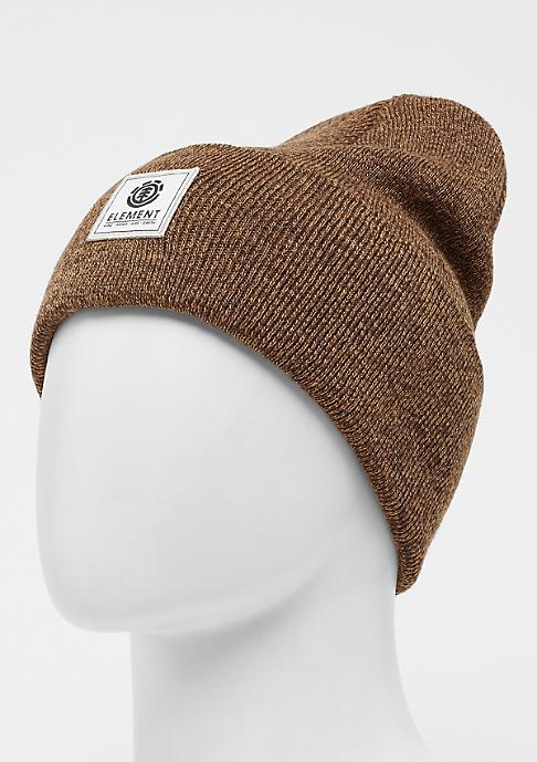 Element Dusk brown