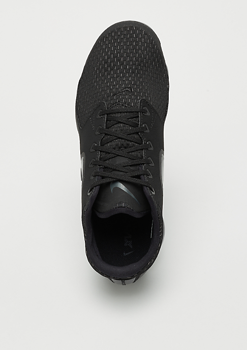 NIKE Air Vapor Max black/black/anthracite