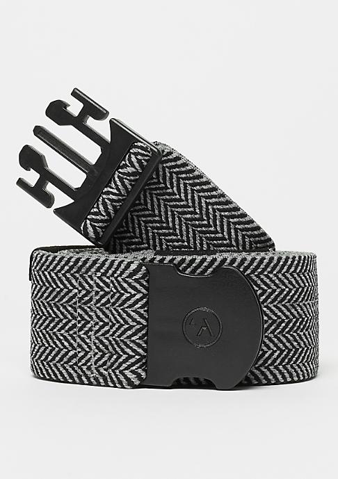 Arcade Hemingway black/grey