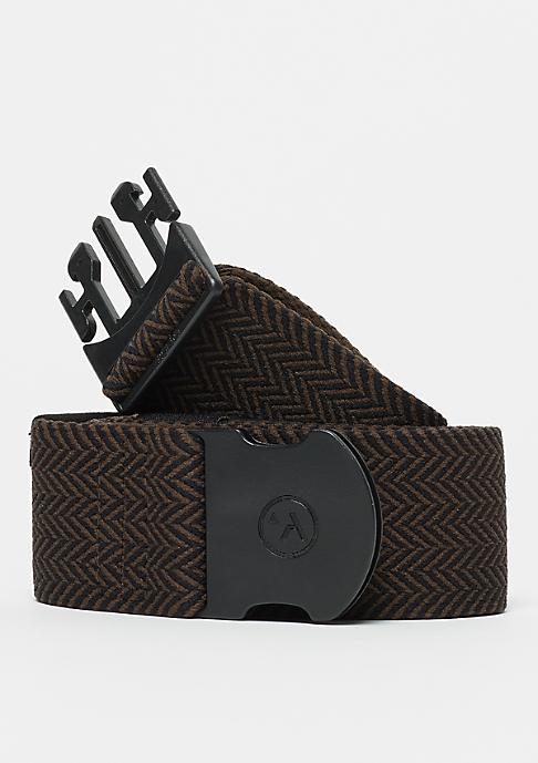 Arcade Hemingway black/brown