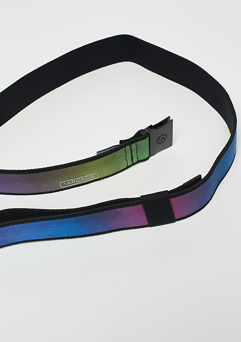 Arcade Spectrum Slim multicolor