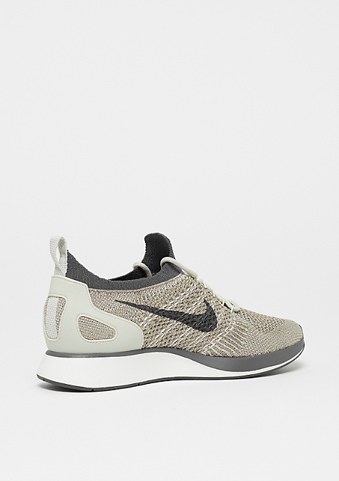 NIKE Wmns Air Zoom Mariah Flyknit Racer pale grey/d. grey/summit white
