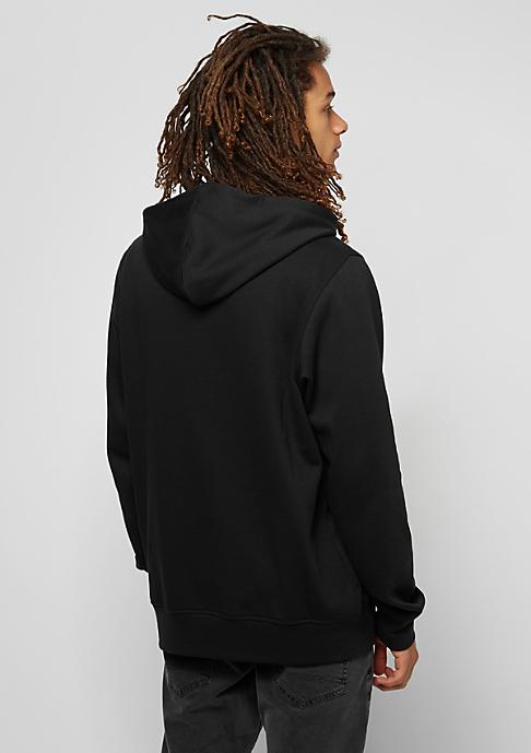 Element Vertical black