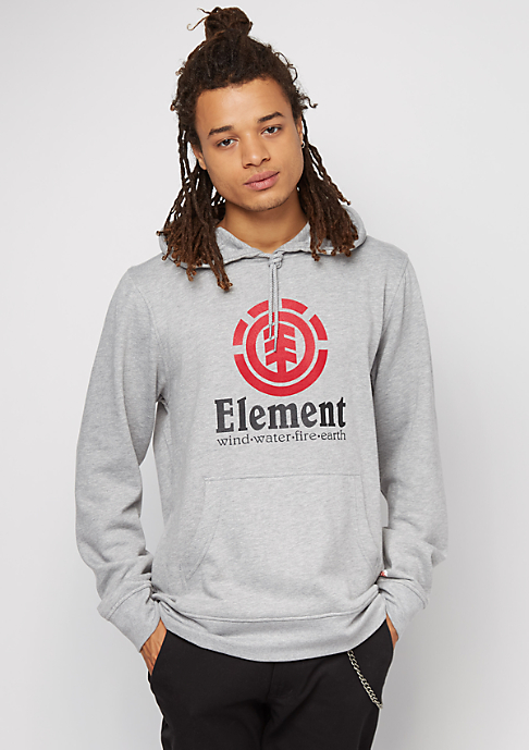 Element Vertical grey