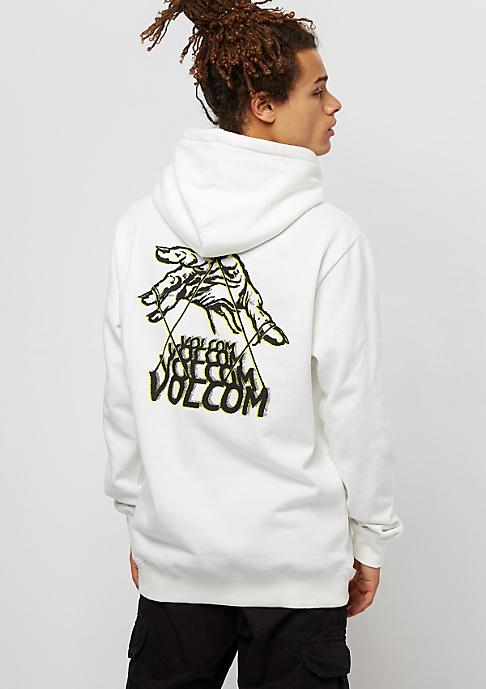 Volcom Reload cloud