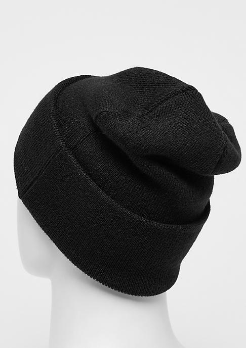 Mitchell & Ness Nostalgia Cuff black