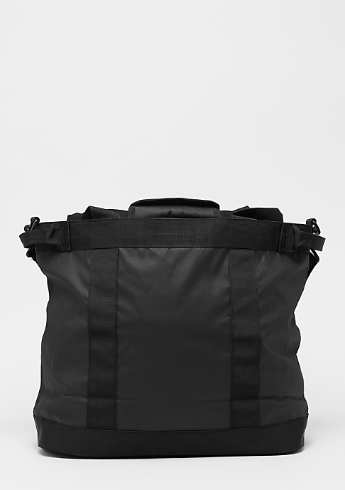 Nixon Decoy Tote Bag black