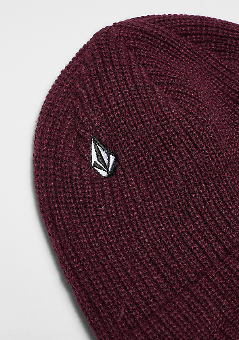 Volcom Full Stone dark port