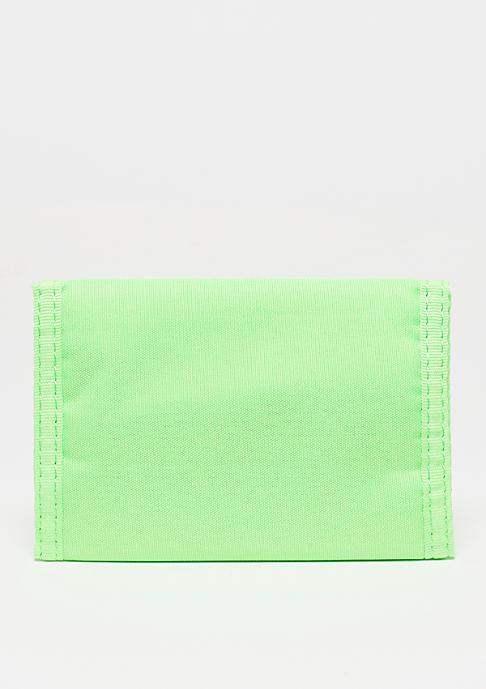 NIKE Basic voltage green/white
