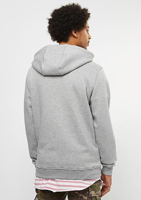 Urban Classics Basic grey