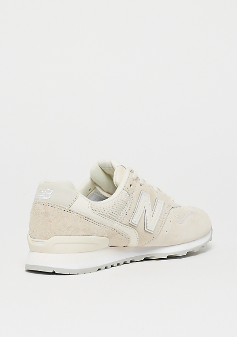 New Balance WR 996 WPB sea salt