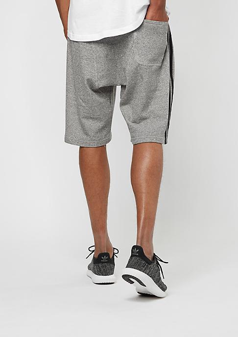 adidas ADC Baggy Shorts mgsogr