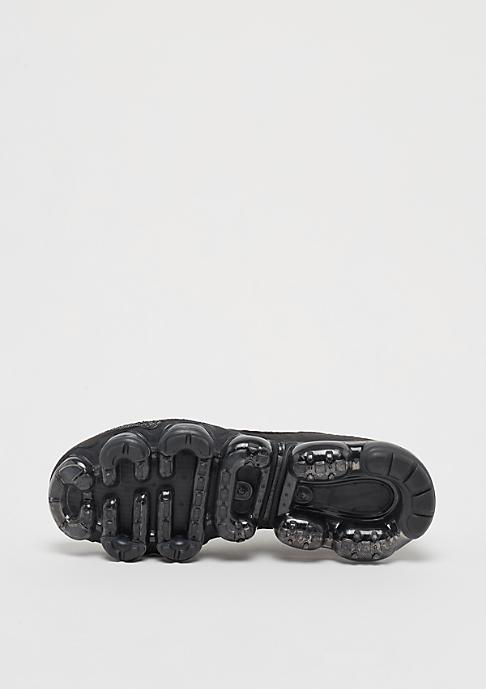 NIKE Wmns Air Vapor Max Flyknit black/anthracite/dark grey