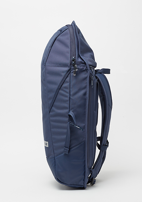 Aevor Daypack Blue Eclipse