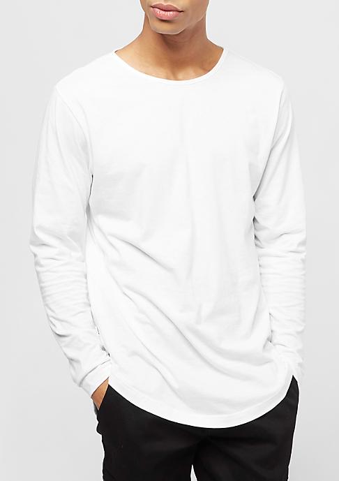 FairPlay Basic 06 white