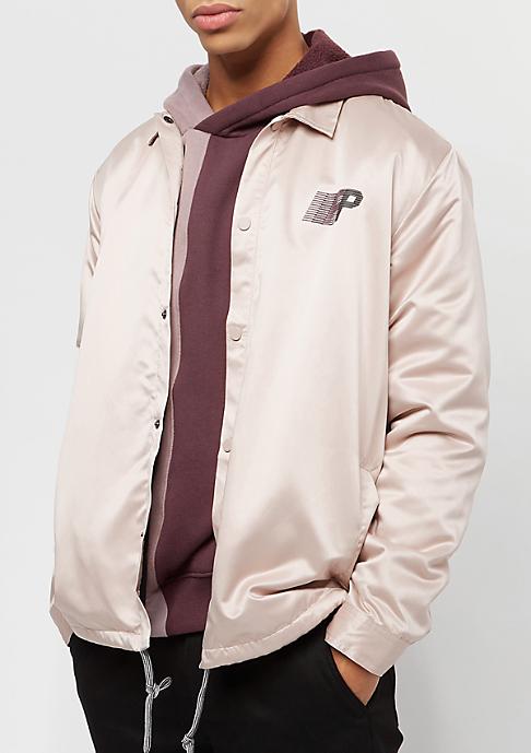 FairPlay Brawley khaki