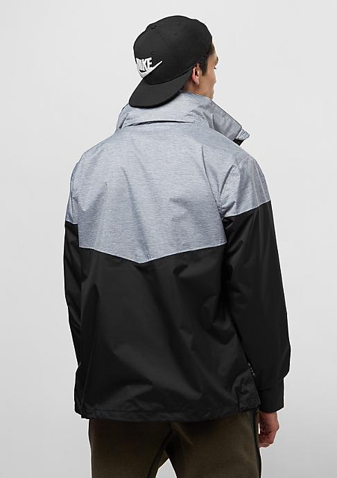Columbia Sportswear Inner Limits black/grey ash
