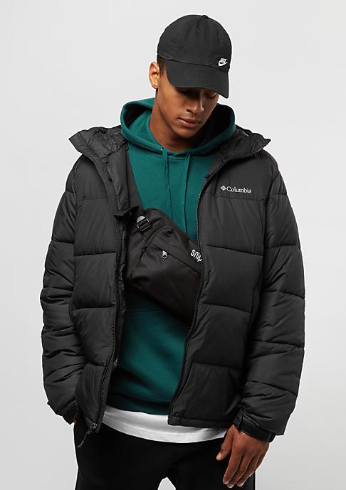 Columbia Sportswear Pike Lake Hooded black