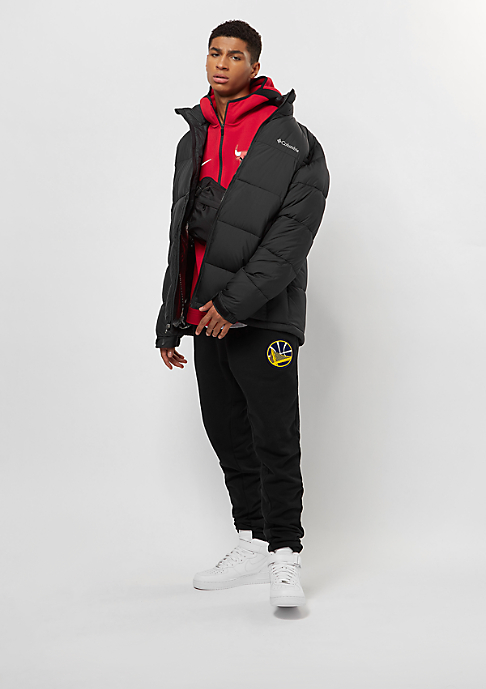 Columbia Sportswear Pike Lake Jacket black