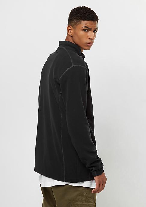 Columbia Sportswear Klamath Range II black
