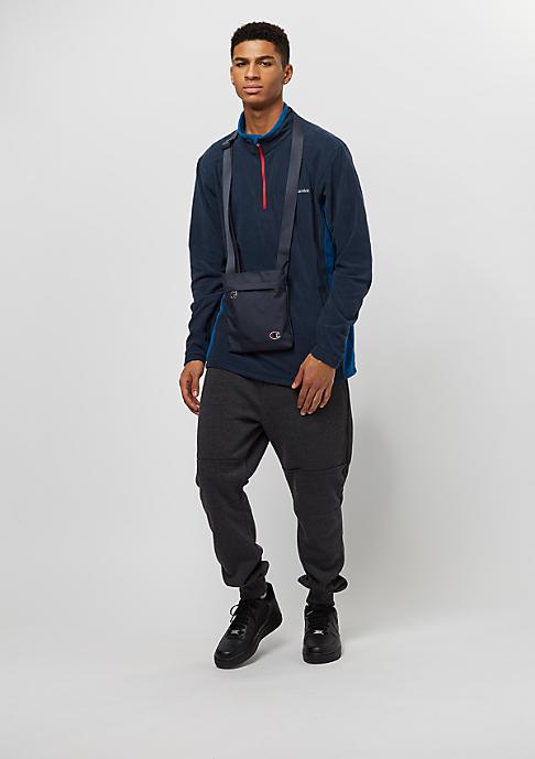 Columbia Sportswear Klamath Range II collegiate navy/marine blue