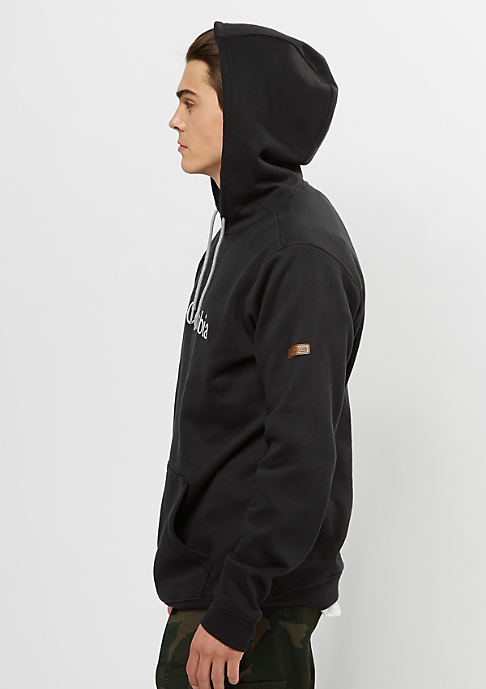 Columbia Sportswear Basic Logo II black