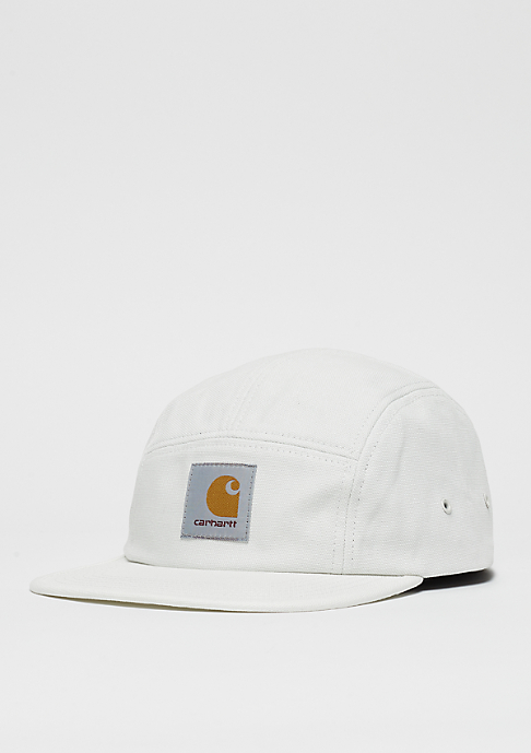 Carhartt WIP Backley wax