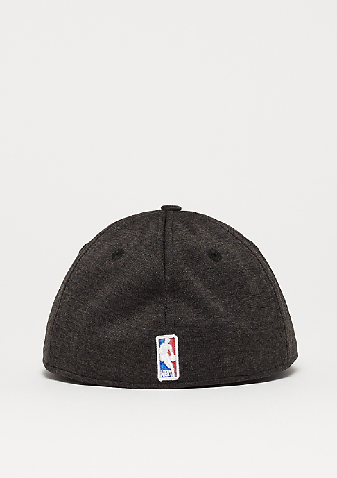 New Era 59Fifty Low Profile Shadow Tech NBA Cleveland Cavaliers
