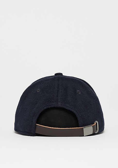 New Era 9Fifty Premium Classic navy