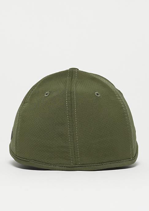 New Era Thirty9 Night Time olive