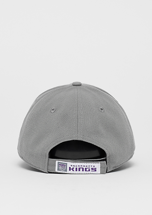 New Era 9Forty The League NBA Sacramento Kings official