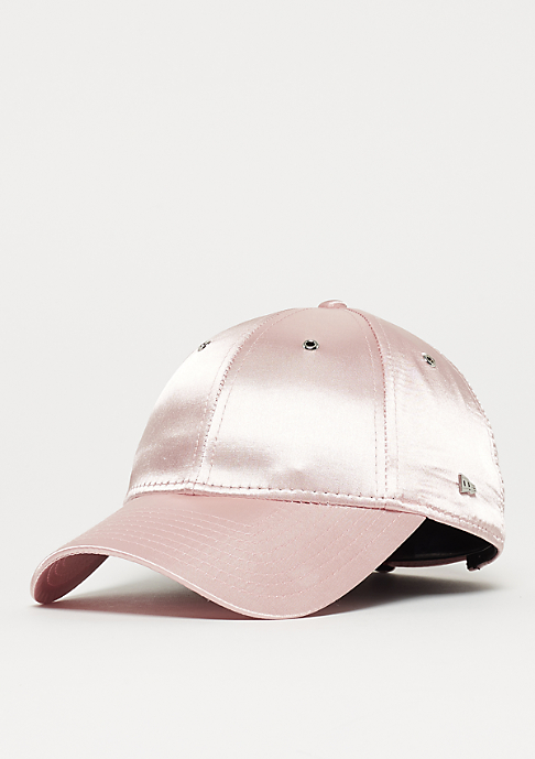 New Era 9Forty Premium gold/silverwing