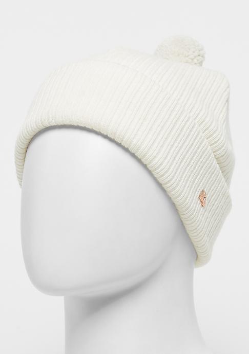 New Era Premium Knit stone