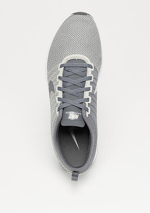 NIKE Dualtone Racer pale grey/dark grey-white