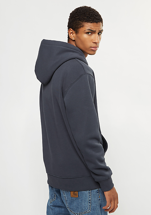 Alpha Industries Basic navy