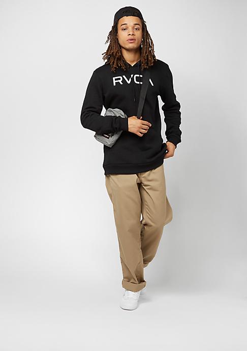 RVCA Big black