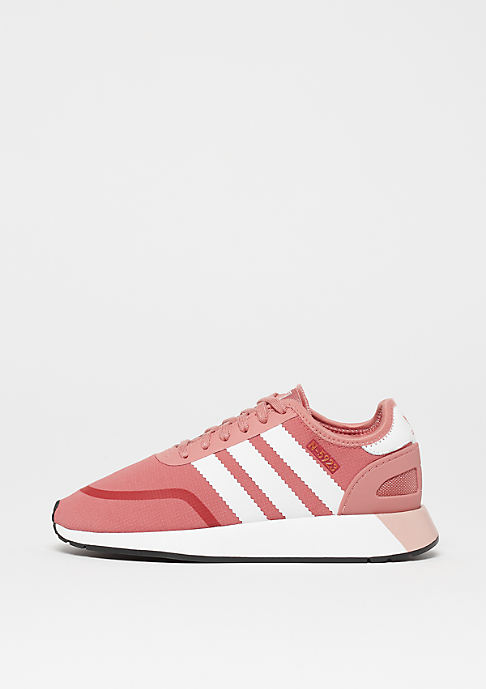 adidas N-5923 Circular Knit ash pink/ftwr white/ftwr whit